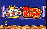 Лучший новый автомат 4 Reel Kings