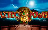 Играть в автоматы Aztec Power на деньги
