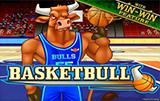 Играть онлайн в слот Basketball