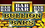 Играть онлайн Bullion Bars