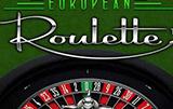 Онлайн European Roulette играть на деньги