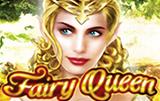 Играть в автомат Fairy Queen