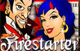 Firestarter - играть бесплатно