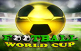 Играть онлайн в Football World Cup
