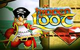 Играть в онлайн игру Hidden Loot
