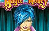 Бесплатный слот без смс Magic Money