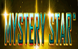 Демо Mystery Star без смс