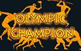 Играть без смс в Olympic Champion