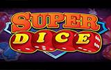 Играть в Super Dice бесплатно