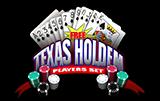 Игровой автомат TXS Hold'em Pro Series