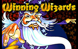 Онлайн демо Win Wizard