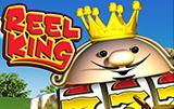 Играйте в автоматы Reel King онлайн
