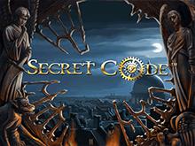 Секретный Код в казино Вулкан